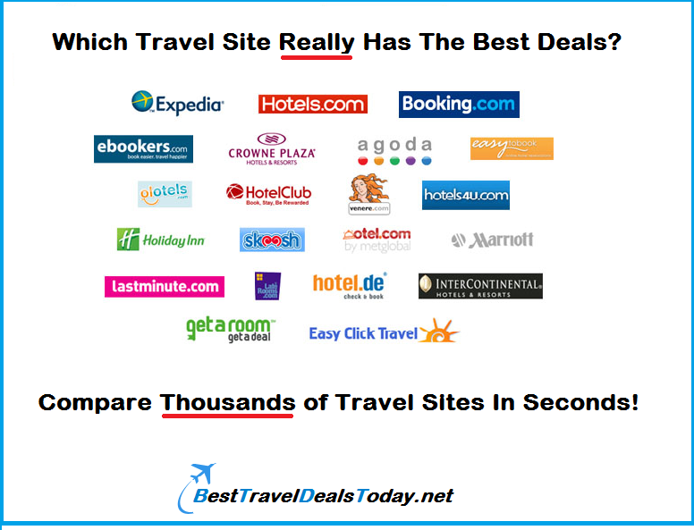 btdt-which-travel-site-ad2