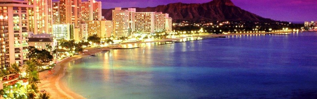 hawaii-at-night