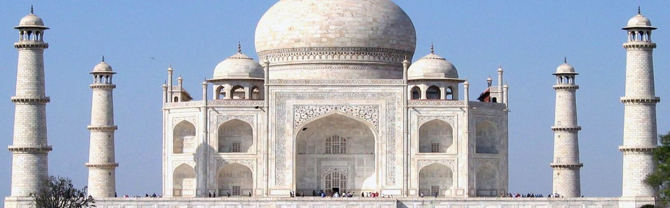 travel-destination-taj-mahal